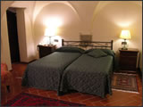 Camere Hotel Le Due Fontane